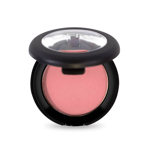 Blush Pink Satin