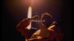 Screen Shot 2018-12-09 at 14.17.52.png