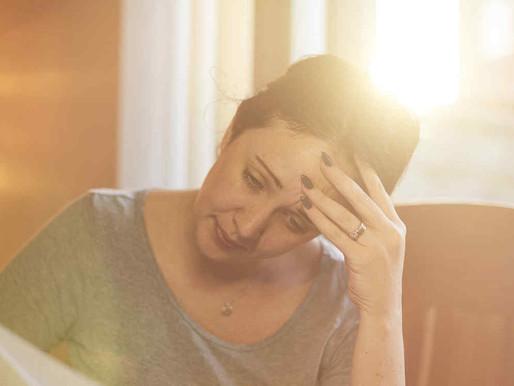 Aprende a manejar el miedo al tratamiento de cáncer de mama