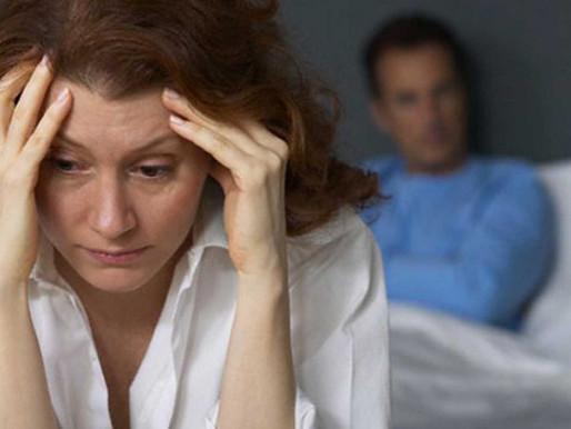 3 maneras seguras para superar el miedo y la ansiedad