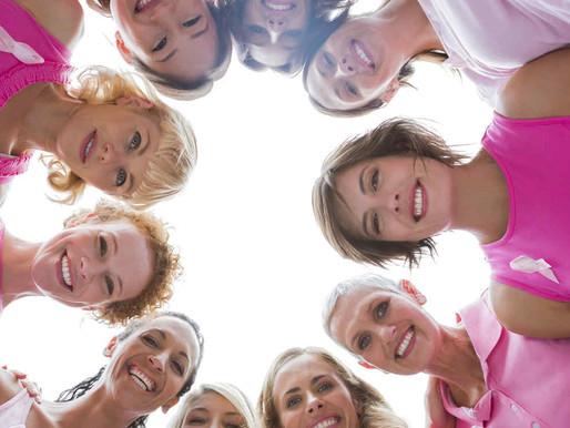Guía de 4 pasos para crear tu grupo de apoyo