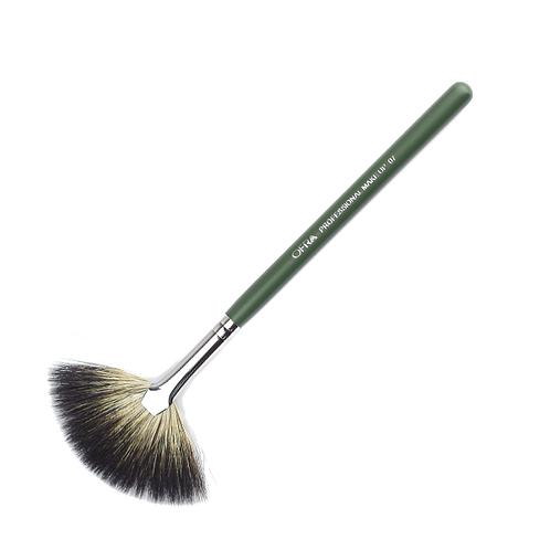 Brush #07
