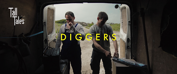 Diggers Cover Photo 2.png