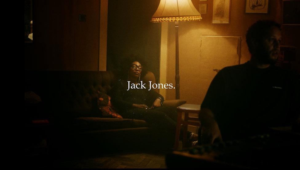 Jack Jones Web.jpg