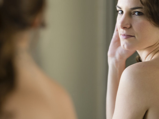 8 pasos para verte y sentirte bien cuando tienes cáncer de mama