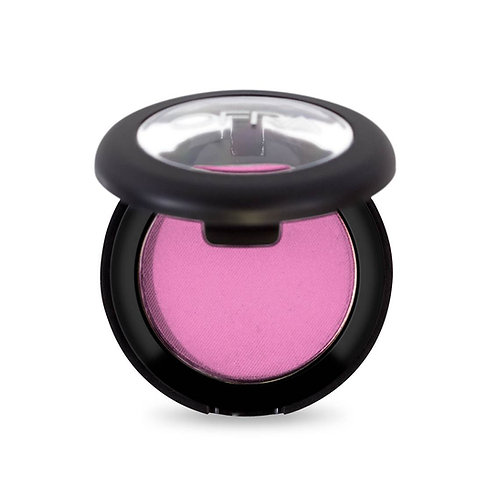 Blush Crazy Pink