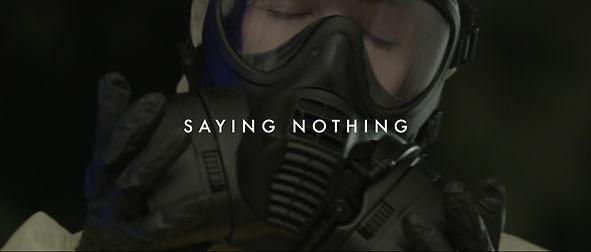 Saying Nothing.jpg