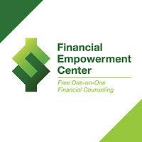 Consumers_ManageMoney_GetFreeFinancialCo