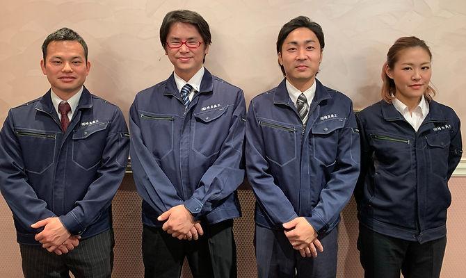 埼玉美工工事部.jpg