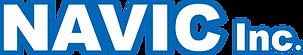 NAVIC ロゴ 20210208.png