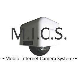 モニタリングミックス M.I.C.S.jpg