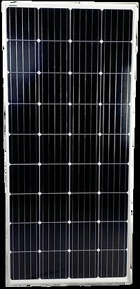 ソーラーパネル155.png