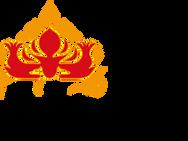 2021年名古屋グランパス【鯱の大祭典】協賛のお知らせ!株式会社アンレーヴ