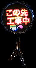 kyari-sukuri-nn.png