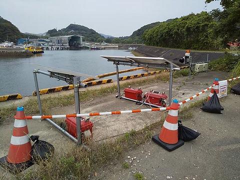 トルエコ納入実績-船センサー.jpeg