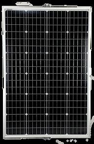 ソーラーパネル100.png