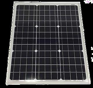 ソーラーパネル1.png