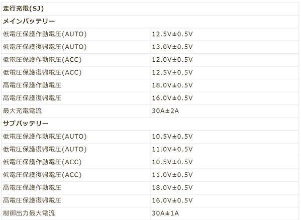 SJ301_13.JPG