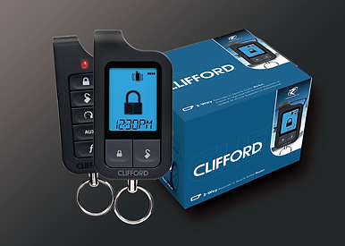 CLIFFORD-730XJ.png