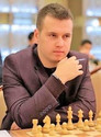 Bernadskiy Vitaly  3 times winner