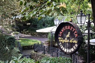 Tavernetta al Tiglio d'oro.jpg