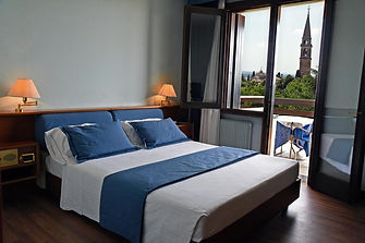 Hotel Bellavista.jpg