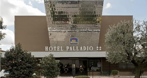 Hotel palladio.jpg