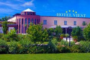 Hotel Viest 2.jpg