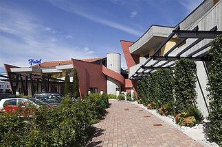 Hotel Holiday La Marca 1.jpg