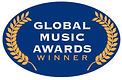Global Music Award Winner - Alexis Baro