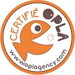 Capture Certifié OPLA.PNG