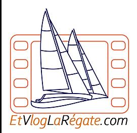 EtVlogLaRegate logo.png