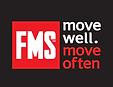fms-logo.png