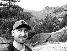 selfie rocks_edited.jpg