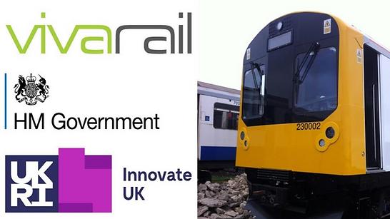 Rail Decarbonisation_draft.png