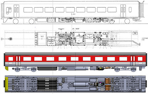 Rail Decarbonisation Class158_draft.png