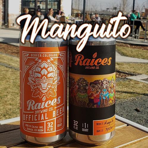 Manguito