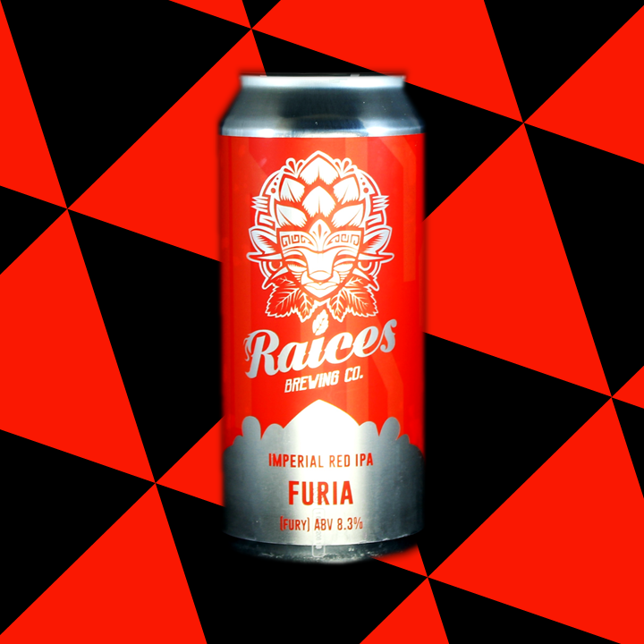 NEW CANS - FURIA.png