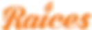OrangeWhite v2 - Copy.png
