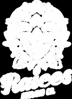 raices logo white hollow.png
