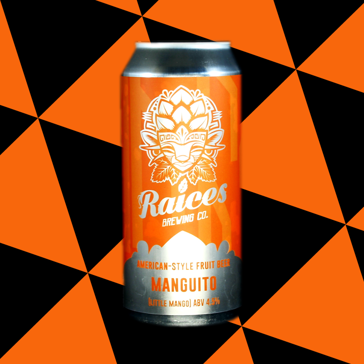 NEW CANS - MANGUITO.png