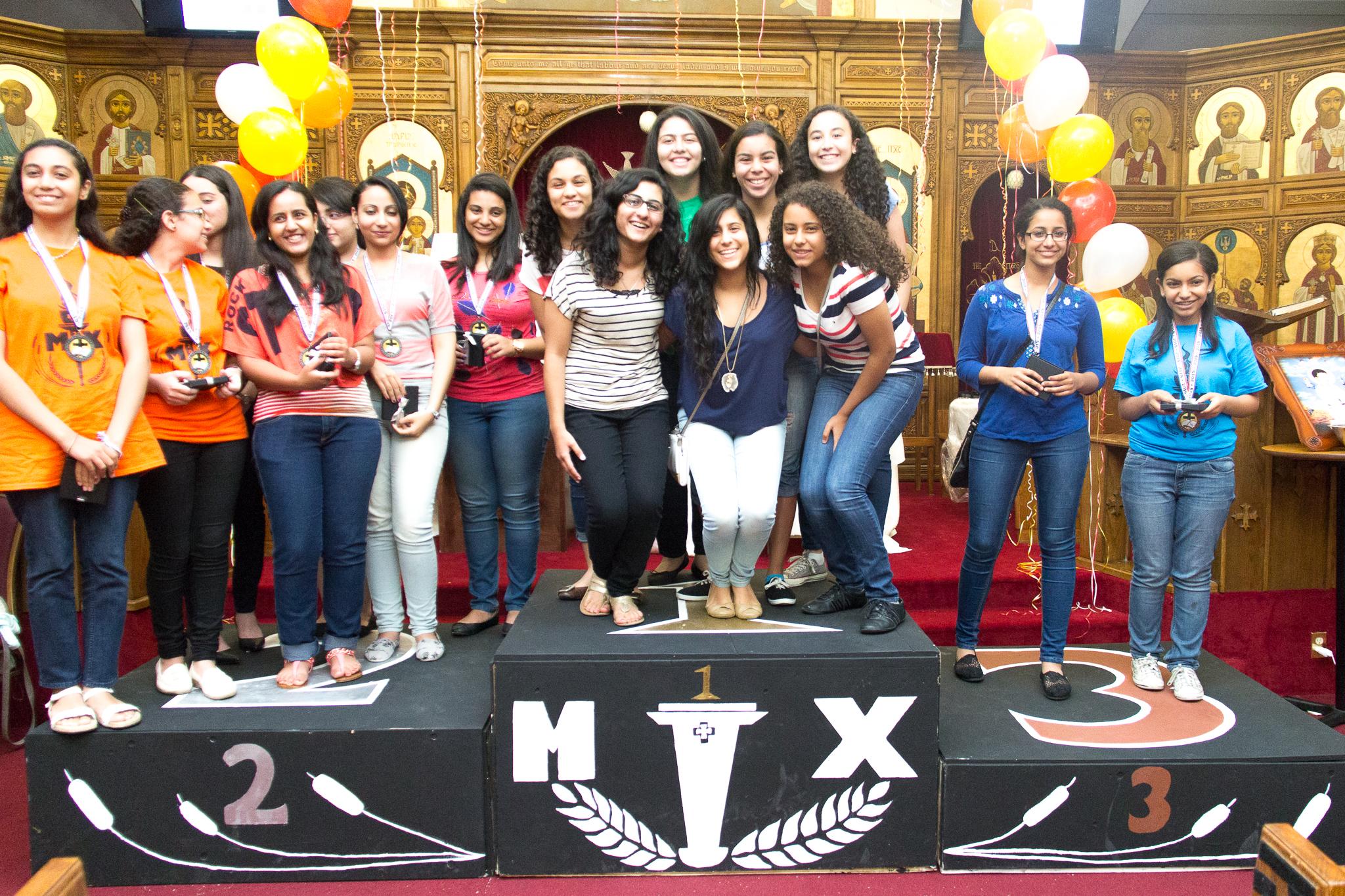 MIX-2015-27