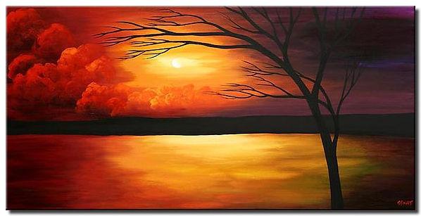 4343-modern-landscape-painting.jpg