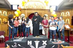 MIX-2015-45