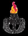 Mix 2020 Logo.png