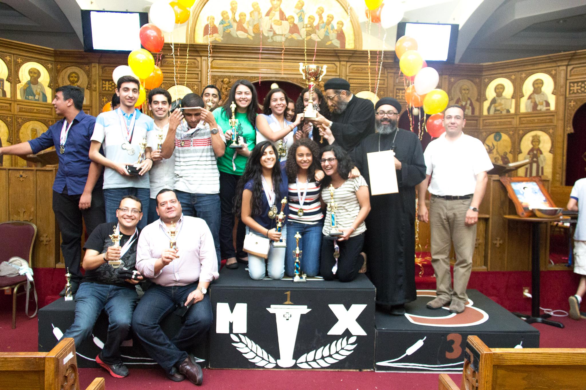 MIX-2015-57