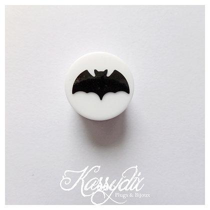 'Black Bat'