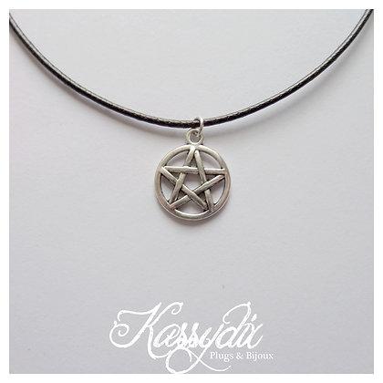 'Pentagram'