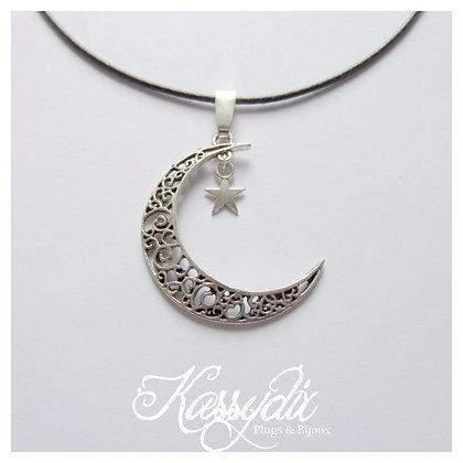 'Moon Star'