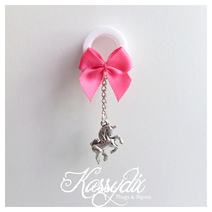 'Cutie Unicorn'